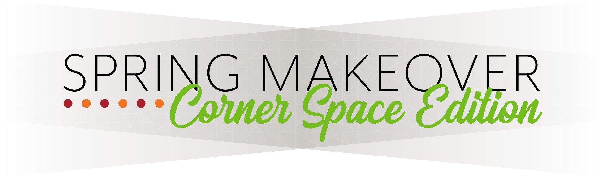 Corner Space Edition