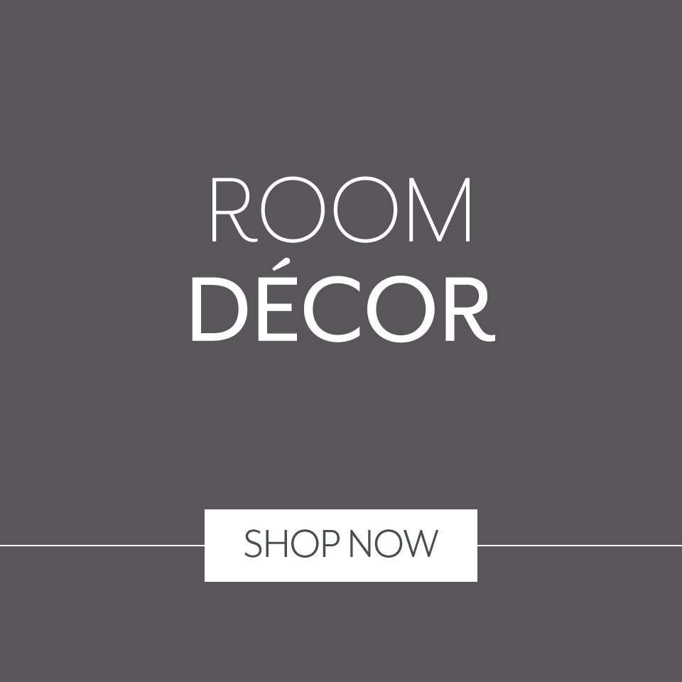 Room Décor