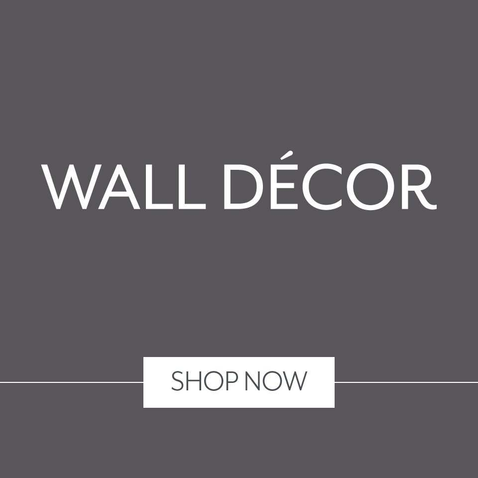 Wall Décor