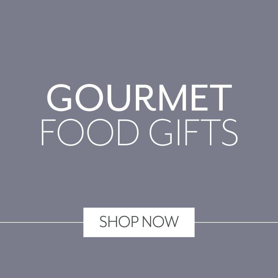 Gourmet Food Gifts